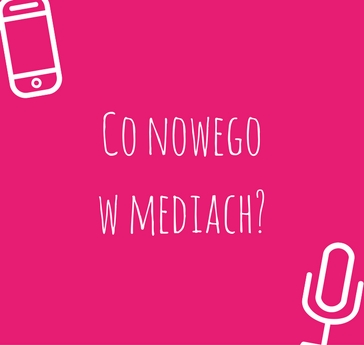 Live Audio i Instagram Stories – co nowego w mediach?