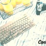 Opisy produktów w sklepie i artykuły na bloga