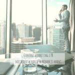 Content marketing i PR – niezbędne wsparcie w promocji marki