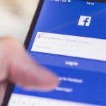 Fanpage – 10 rodzajów postów, które warto opublikować na Facebooku