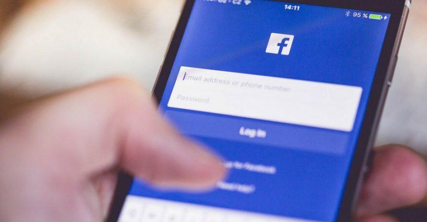 Fanpage - 10 rodzajów postów, które warto opublikować na Facebooku