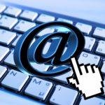 Newsletter – 5 porad, które go ulepszą