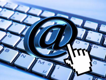 newsletter 5 porad content marketing poznań oferta copywriting