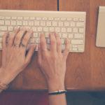 8 niezawodnych sposobów na tworzenie chwytliwych nagłówków