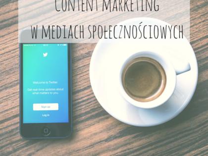 content marketing poznan oferta