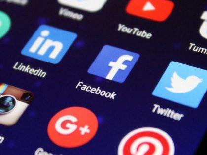 social media content marketing poznań copywriting