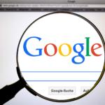 Czego najczęściej szukaliśmy w Google w 2016?