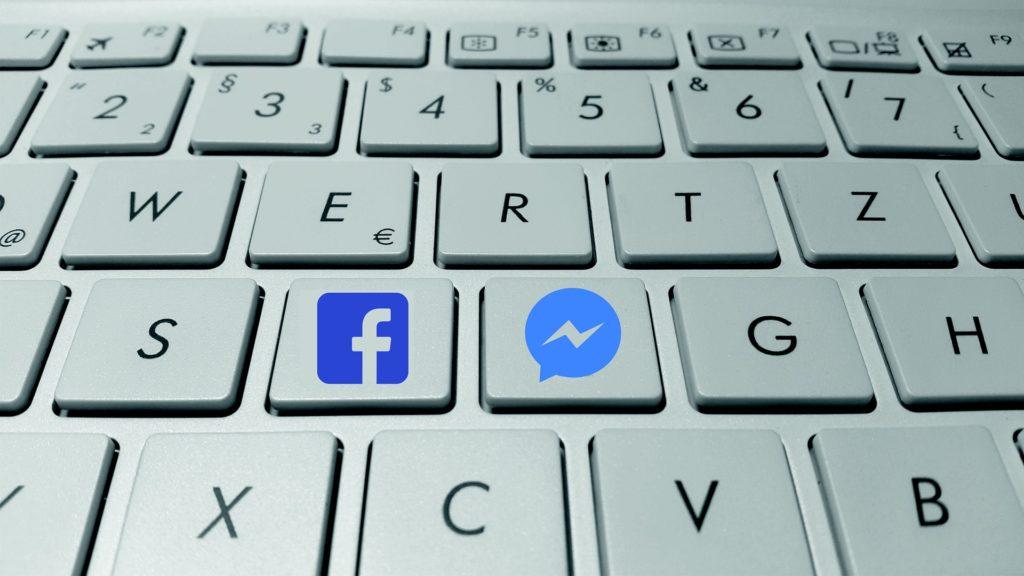 social media skuteczne i unikalne treści pisanie copywriting poznań