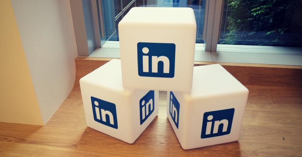 Jak zmienił się LinkedIn?