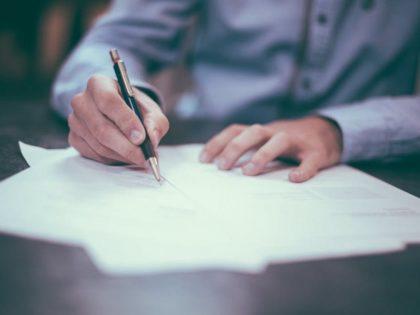 marketing kancelarii prawnych poznań content marketing