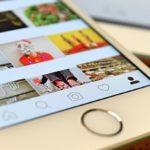 Walka o Stories – czyli Instagram vs. Snapchat