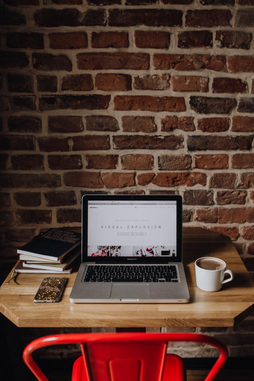 artykuł sponsorowany - jak napisać