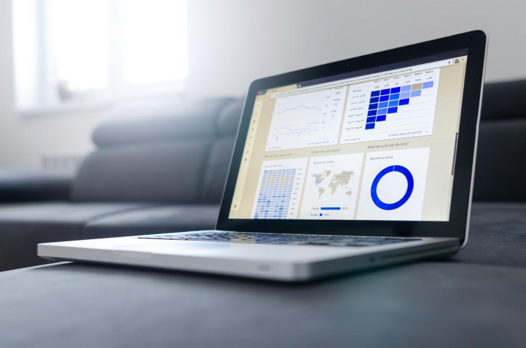 jak mierzyć skuteczność content marketingu