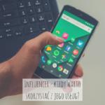 Influencer – kiedy warto skorzystać z jego usług?