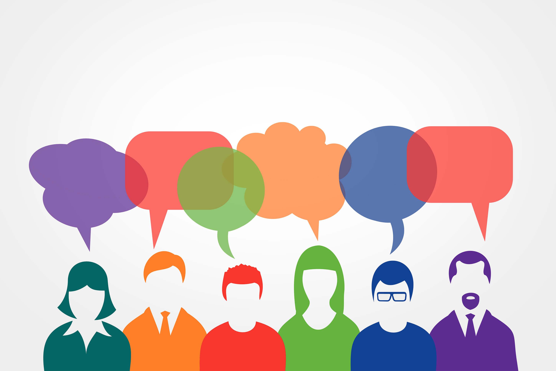 Opinie konsumenckie a SEO - dlaczego warto dbać o relację z klientami