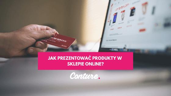 Opisy produktów do sklepu online