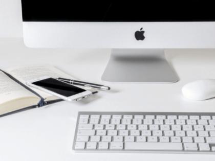 Kryzys w branży a przeniesienie firmy do e-commerce – jak zaplanować treści na stronę internetową?